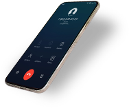 Contact Form Phone